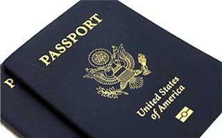 passporthome